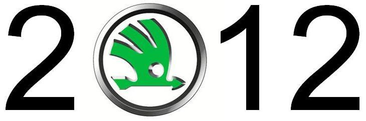 2012: Das ändert sich für Skoda Fahrer