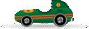 Skoda stellt 2014 ein Formel 1 Team!