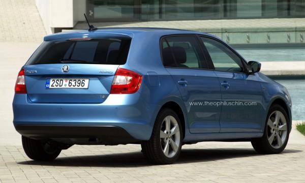 Skoda-Rapid-Hatchback-hinten.jpg