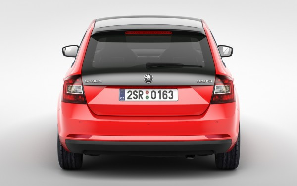 v1_skoda_rapid_spaceback_cam5