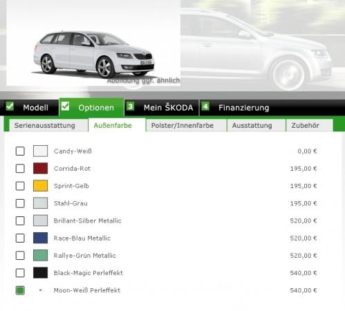komplett kostenlose partnerbörse Baden-Baden