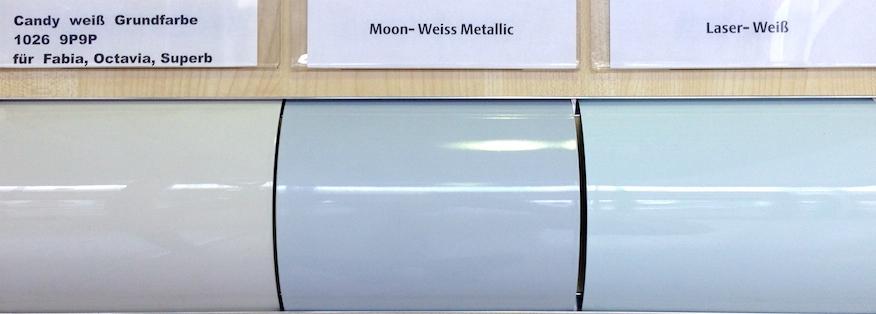 candy wei laser wei und moon wei perleffekt im vergleich. Black Bedroom Furniture Sets. Home Design Ideas