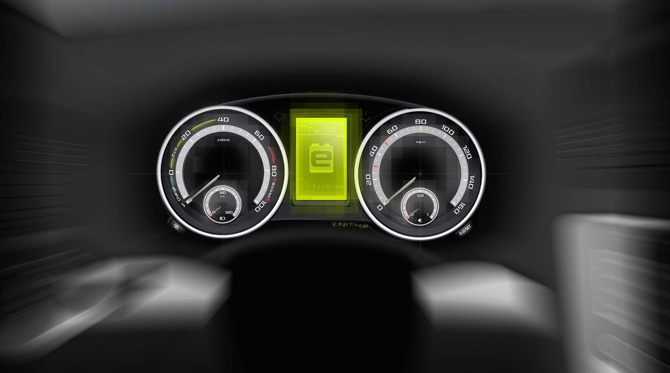 Skoda bietet bis 2018 Plugin-Hybrid und Elektrofahrzeuge an