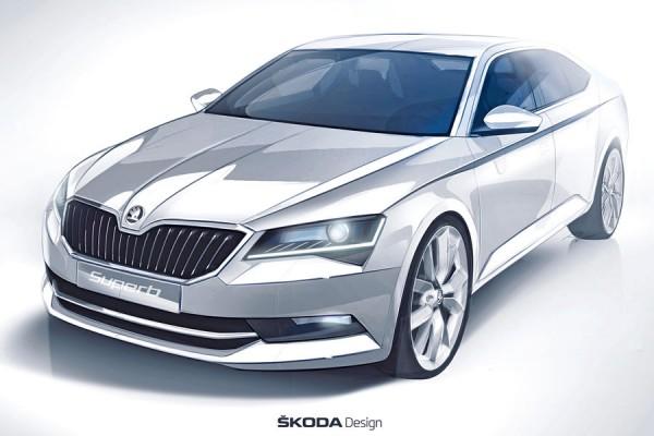 2015-skoda-superb-first-official-rendering-revealed_3