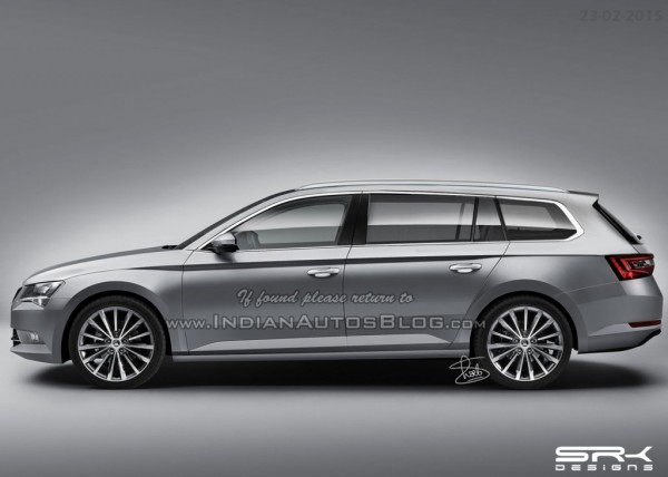 2016-Skoda-Superb-Combi-rendering-1024x731