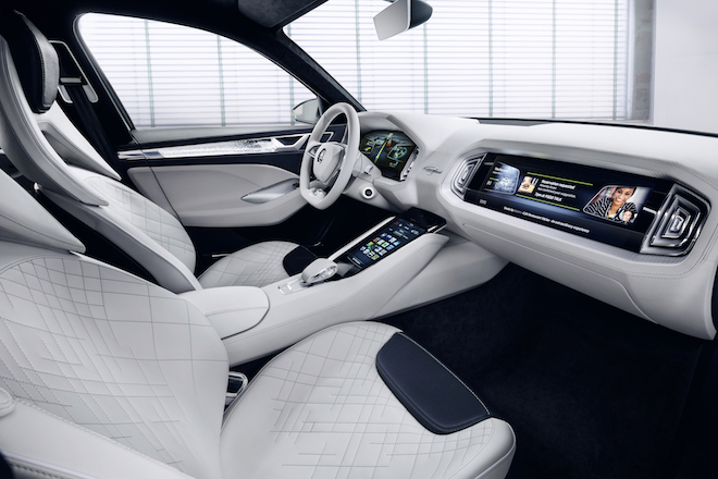 Interior BF SeiteT