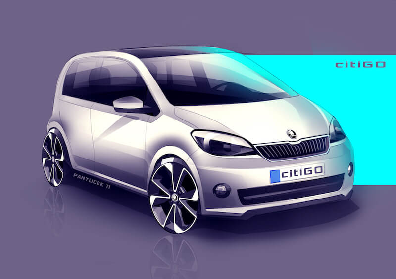 Citigo Design_005